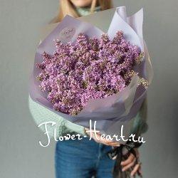 Заказ цветов с доставкой сирень купить искуственные цветы оптом вкраснодаре